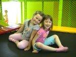 2 czerwca 2011 r. – wyjazd dzieci zPrzedszkola zGąsącinia do Kulkolandii wPłońsku