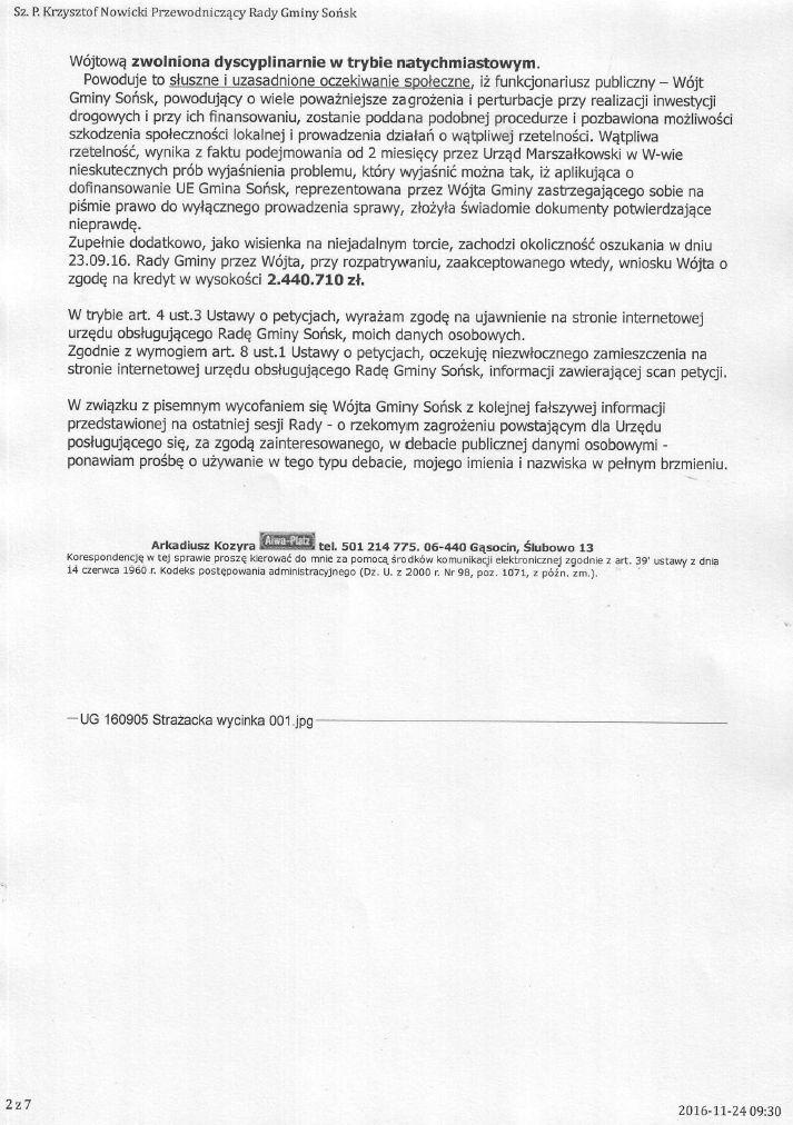 - petycja_2-24.11.16.jpg